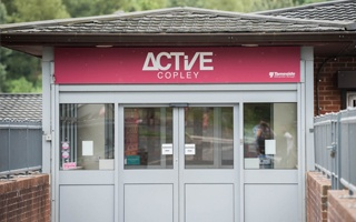 Copley Stalybridge Active Tameside