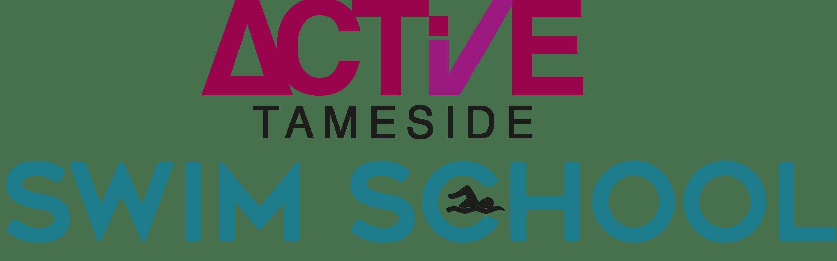 Active Tameside Swim School