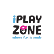 iPlayZone Soft Play Kids Tots Juniors Active Tameside