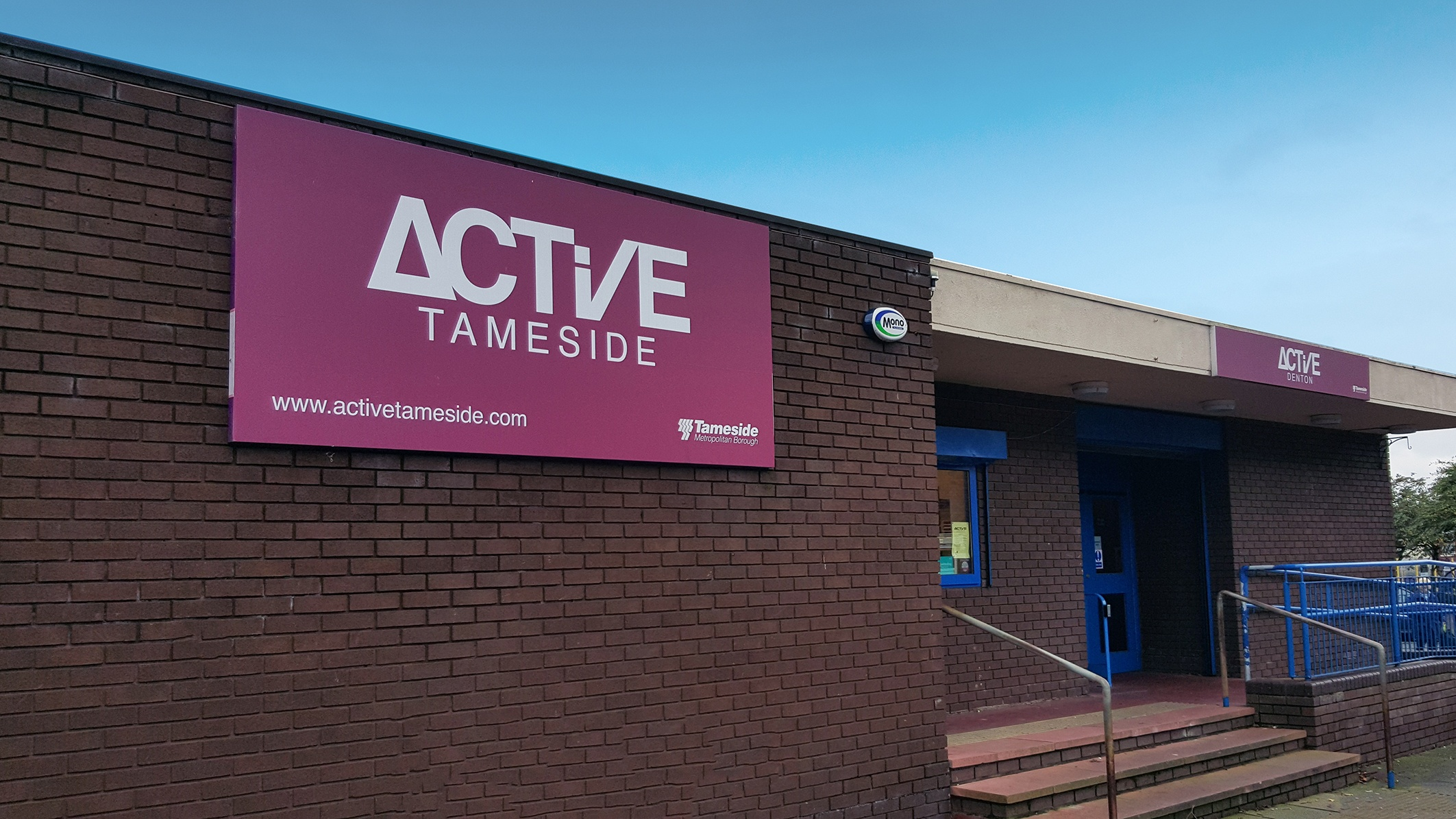 Active leisure: a selection of news