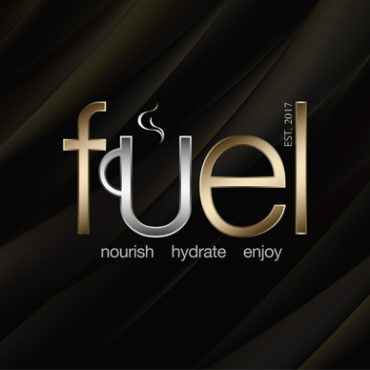 Fuel Cafe Catering Attractions Active Tameside