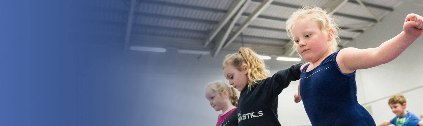 Gymnastics Summer Activities Kids Active Tameside