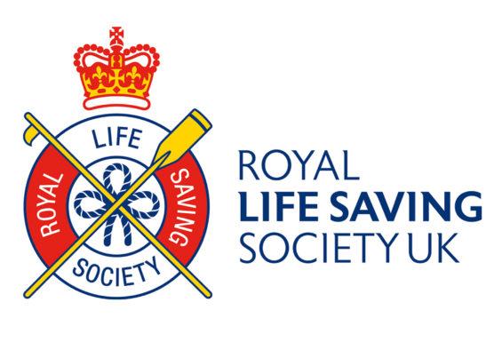Royal Life Saving Society