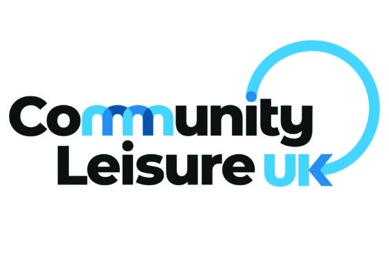 Comunity Leisure UK