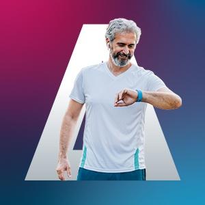 Active Tameside fitness membership offer